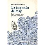 Trilogía sucia de La Habana: Amazon.es: Gutiérrez, Pedro Juan ...