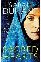 Sacred Hearts Paperback