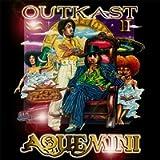 Aquemini (6 LP)