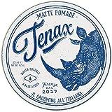 Tenax Matte Pomade a base acqua 125ml