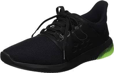 ASICS Men's Gel-kenun Knit Mx Running Shoes, 8
