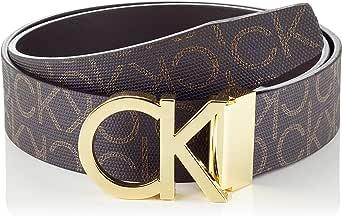 Calvin Klein Cintura Uomo