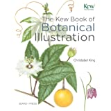 Kew Book of Botanical Illustration, The