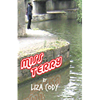 Miss Terry (English Edition)