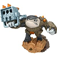 Skylanders SuperChargers: Drivers Shark Shooter Terrafin Character Pack by Activision