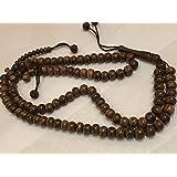 Original Oud Rosary