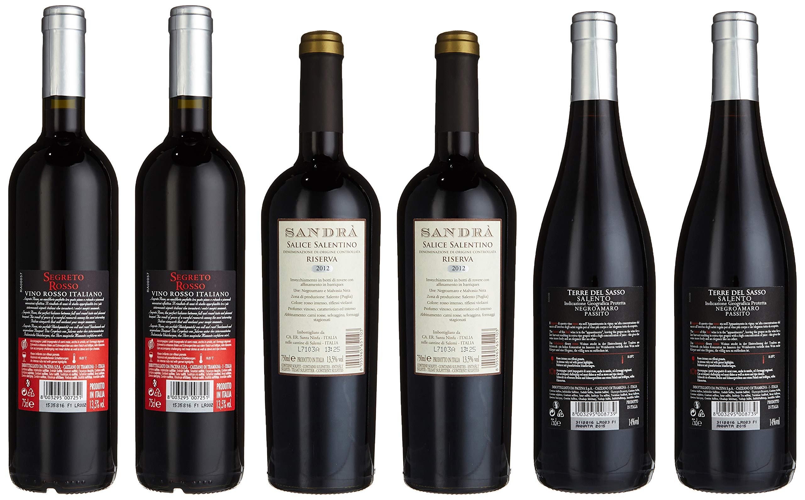 Wein-Probierpaket-Italienische-Momente-6-x-075-l