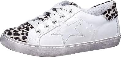 Dianetti 9841E - Sneaker da donna