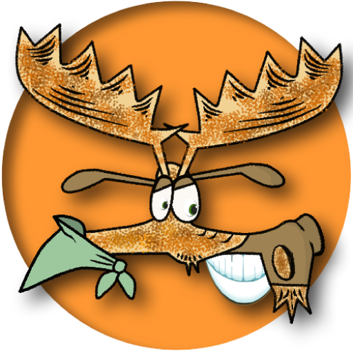 Moosing Around Maine Teach Your Child To Learn The Maine State Symbols Amazon Co Uk Appstore For Android
