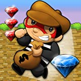 Diamond Runner (Premium Edition)