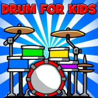 Drum For Kids