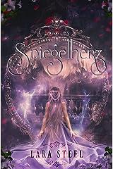 Spiegelherz (German Edition) Kindle Edition