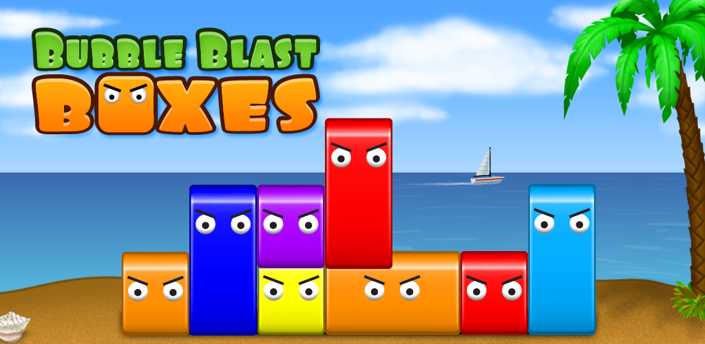 Toy Blast For Kindle Fire : Bubble blast boxes kindle tablet edition amazon