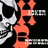 Hacker Browser