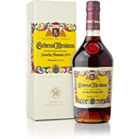 Cardenal Mendoza Brandy De Jerez Soleragran Reserva, 700ml