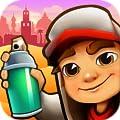 Explore Games