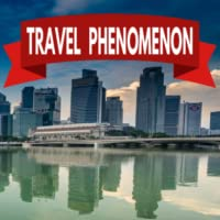 Travel Phenomenon