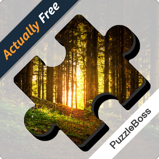 jigsaw-puzzles-free-forests