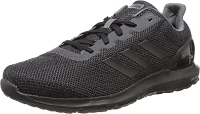 adidas Cosmic 2, Chaussures de Fitness Homme