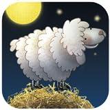 Schlaf gut! - Gute Nacht Geschichte für Kinder und Kleinkinder