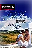 Echo der Liebe (Die McKettricks 7)