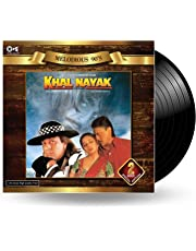 Record - Khal Nayak (Special Edition)