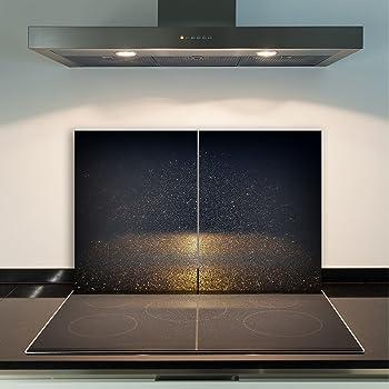 sch n und wieder kochfeldabdeckung herdabdeckung mit. Black Bedroom Furniture Sets. Home Design Ideas