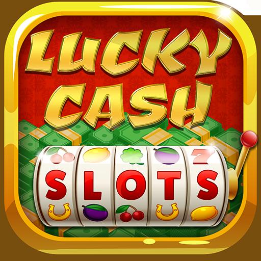 Lucky Cash Slots Casino- Win Real Prizes! (Hit It Rich Casino Kostenlos)
