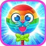 Candy Maker Lollipops - Kids Cooking Games & Dessert Maker FREE