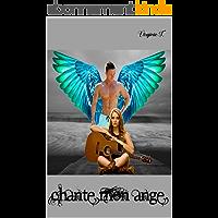 Chante mon ange (Les anges déchus t. 6)