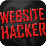 Website Hacker