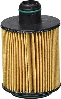 ORIGINALI FIAT 500L elemento filtro dell/'aria più pulita 51885139