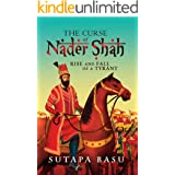 The Curse of Nader Shah