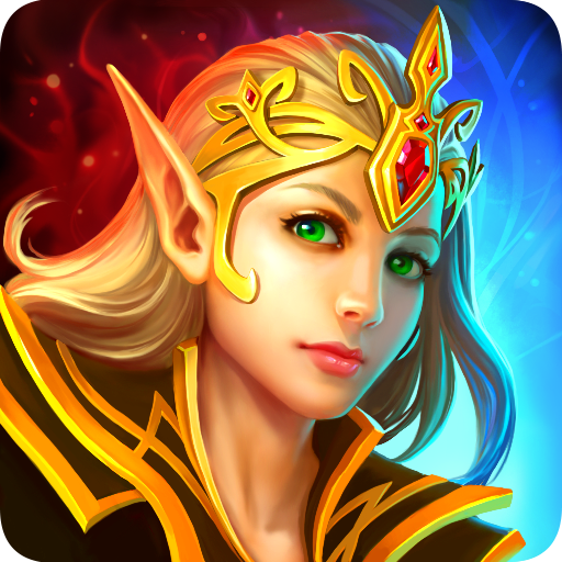 warspear-online-2d-mmorpg-mmo-rpg-free-role-playing-online-game