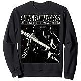 Star Wars Kylo Ren The Force Awakens Poster Sudadera