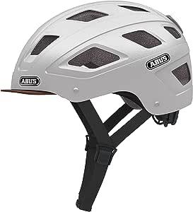 Casco Verstellsystem für Fahrradhelme und Reithelme