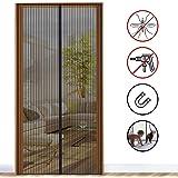 Moskitonetz Insekten Malaria Schutz