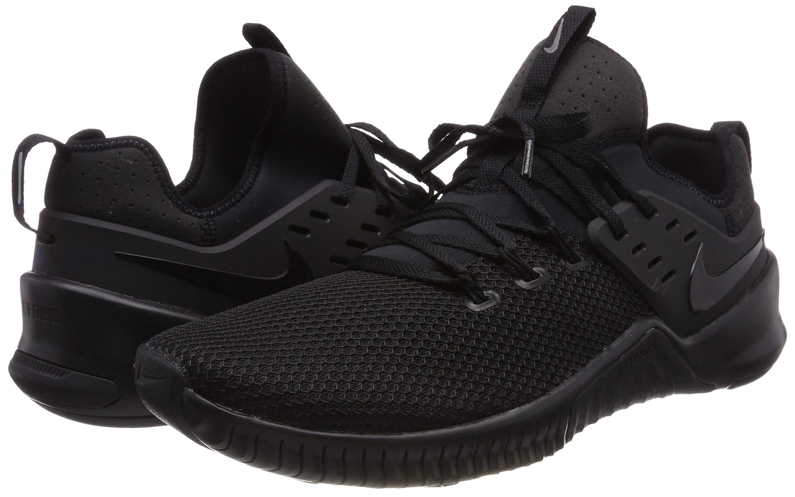 815LPe%2BWmgL - Nike Men's Herren Trainingsschuh Free X Metcon Fitness Shoes