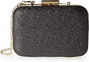 BCBG Clutch Bag for Women