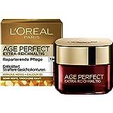L'Oréal Paris Age Perfect extra riklig dagkräm för torr och mogen hud, 50 ml
