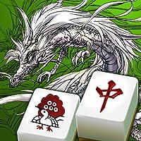 Mahjong Rising Dragon