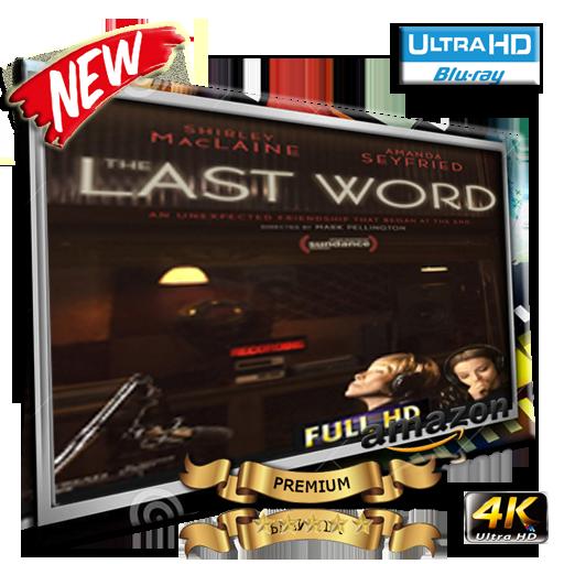 the-last-word-regarder-complets-4k-ultra-hd