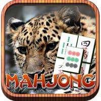 Mahjong Wild Animals TV