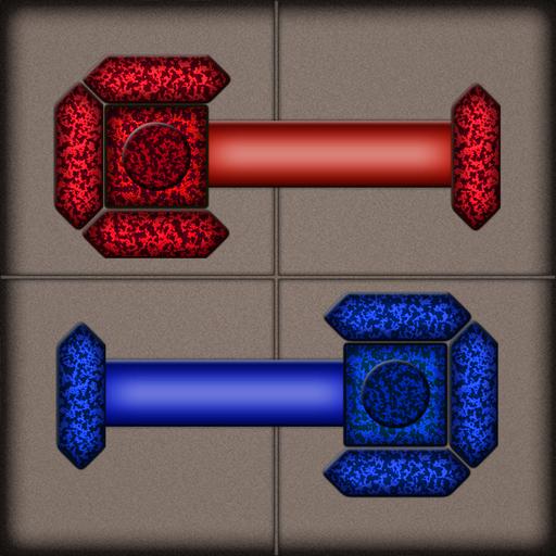 push-it-puzzle-edition