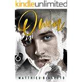 Owen (French Edition)