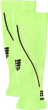 CEP - CALF SLEEVE 2.0, run compression calf sleeves for men