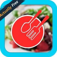 Free Healthy Recipes