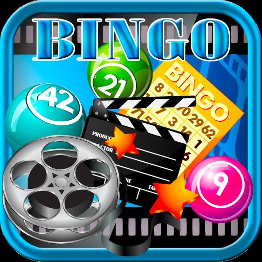 Bingo Free Movies Fan Film Classic