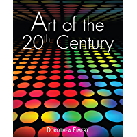 Art of the 20th century (English Edition)
