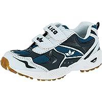Lico Unisex Kid's Bob V Fitness Shoes